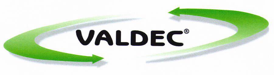 VALDEC