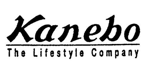 Kanebo The Lifestyle Company