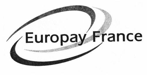 Europay France