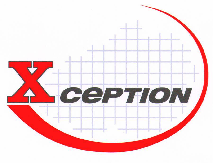 Xception