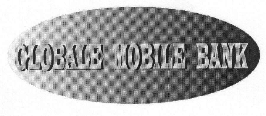 GLOBALE MOBILE BANK