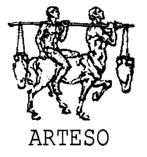 ARTESO