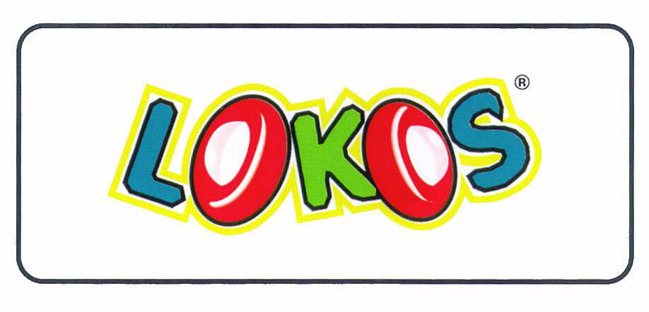 LOKOS