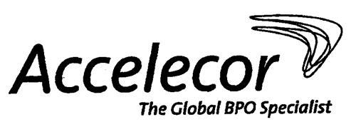 Accelecor The Global BPO Specialist