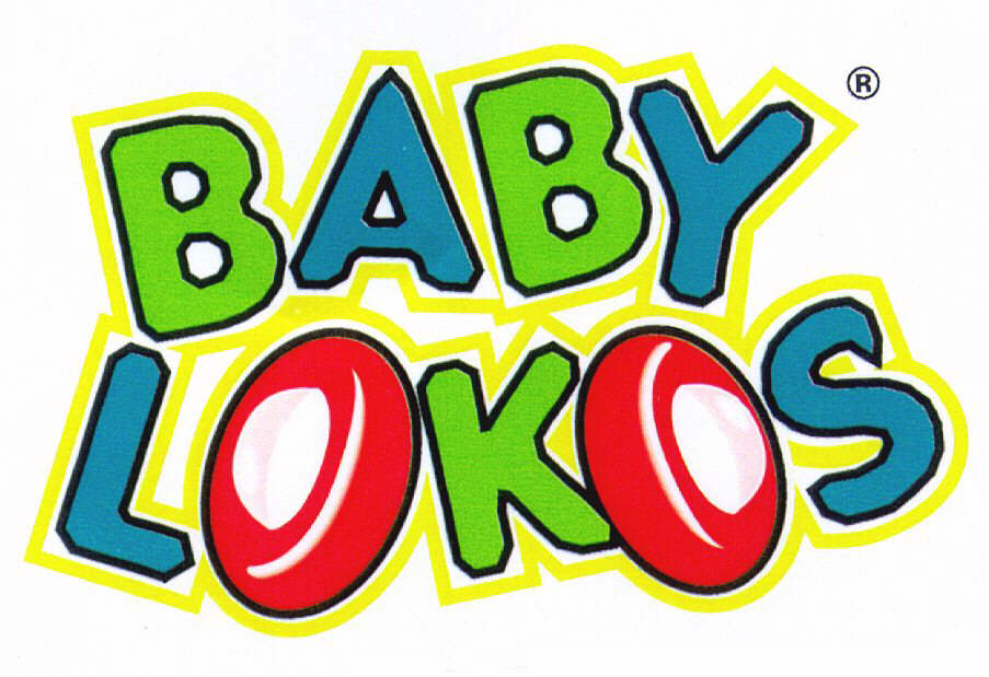 BABY LOKOS