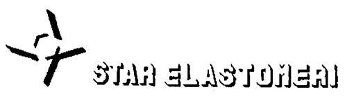 STAR ELASTOMERI