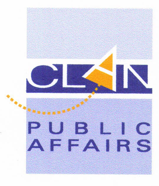 CLAN PUBLIC AFFAIRS