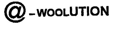 @-wooLUTION