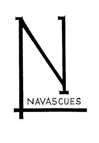 N NAVASCUES