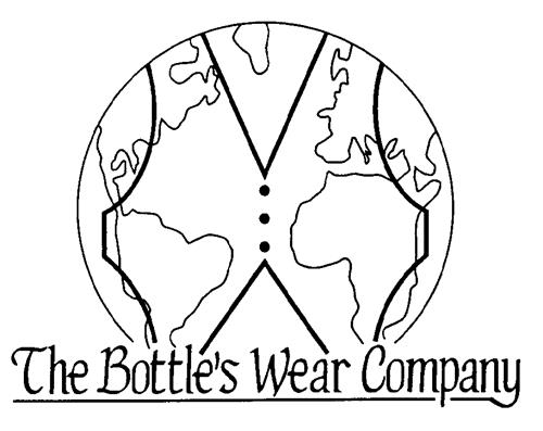 The Bottle's Wear Company
