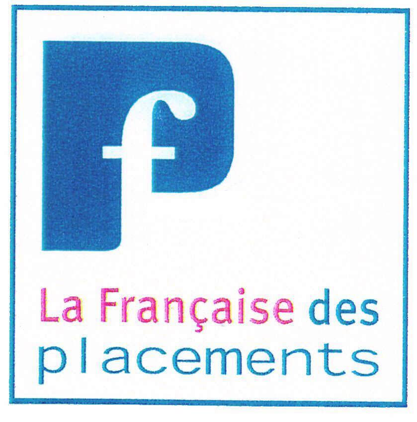 f La Française des placements