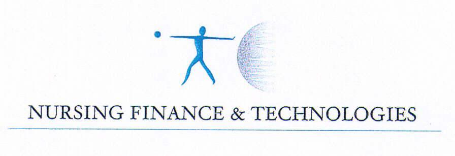 NURSING FINANCE & TECHNOLOGIES