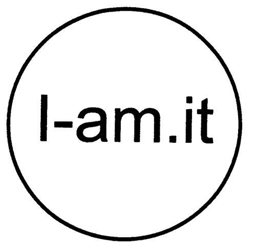 I-am.it
