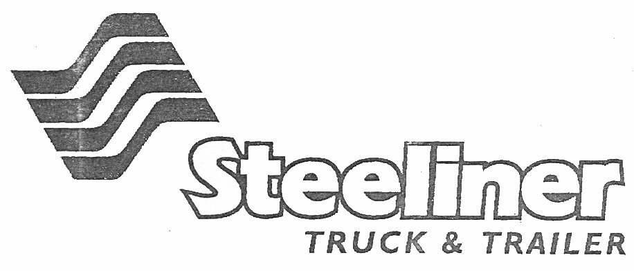 Steeliner TRUCK & TRAILER