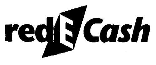 red E Cash