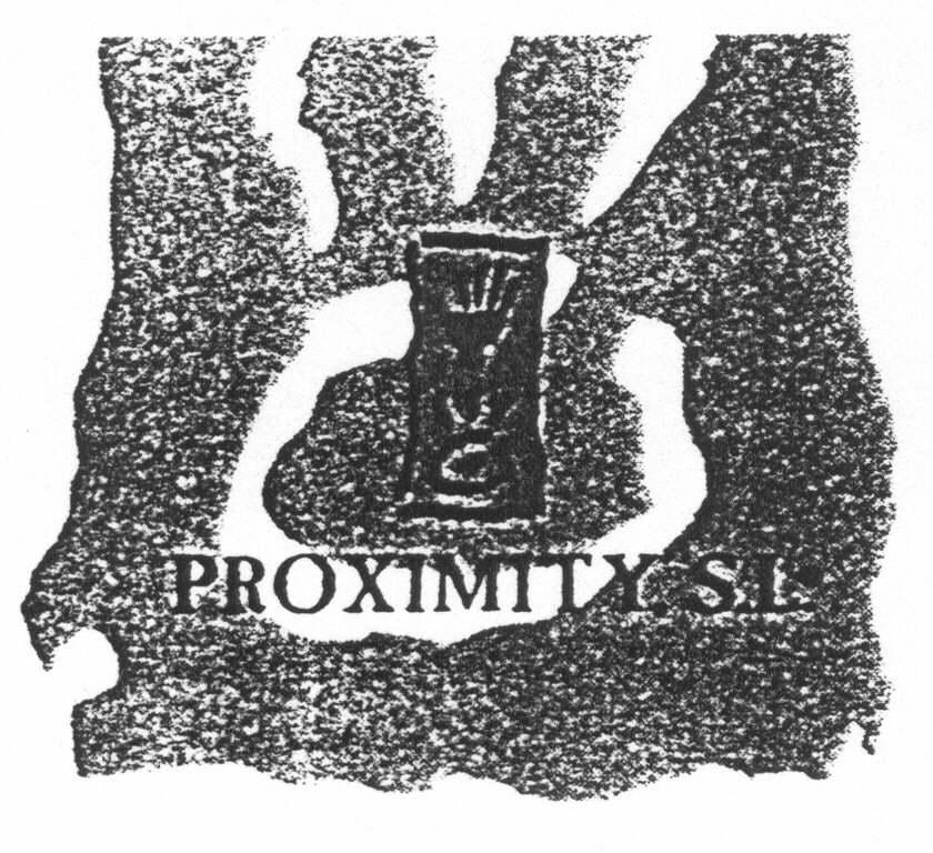 PROXIMITY, S.L.