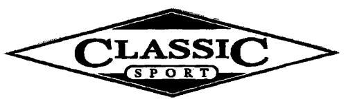 CLASSIC SPORT