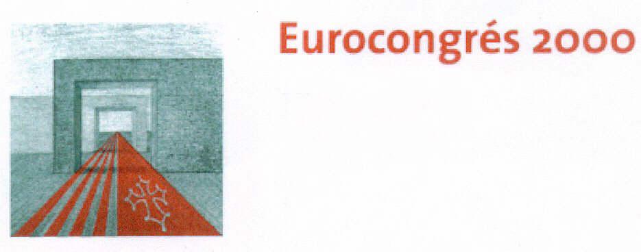 Eurocongrés 2000