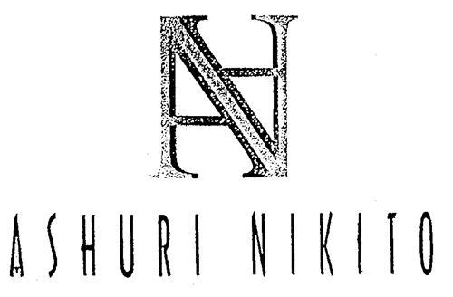 ASHURI NIKITO