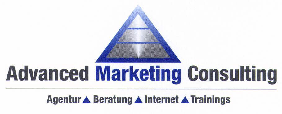 Advanced Marketing Consulting Agentur Beratung Internet Trainings