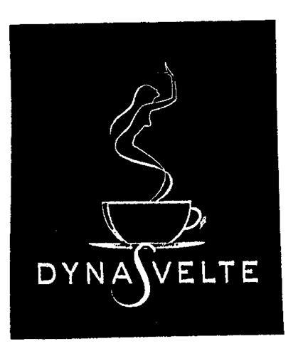 DYNASVELTE