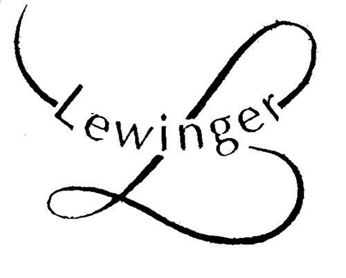 Lewinger L