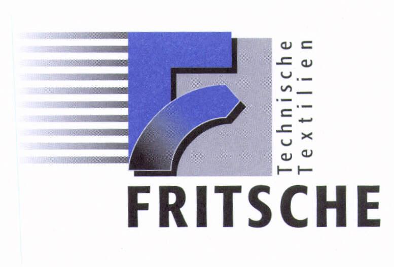 FRITSCHE Technische Textilien