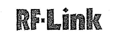 RF-Link