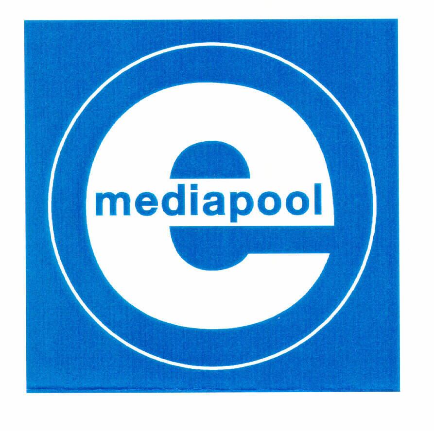 e mediapool