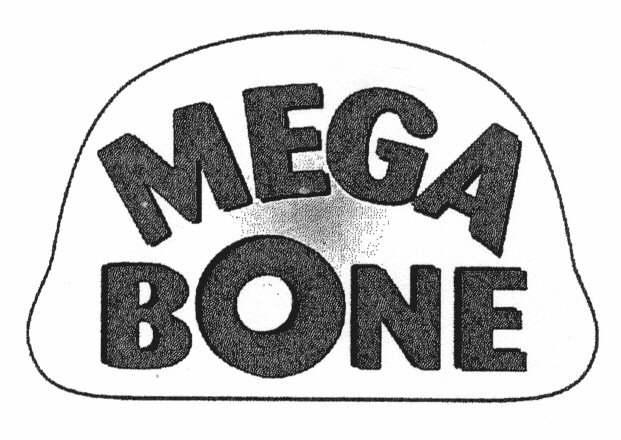 MEGA BONE