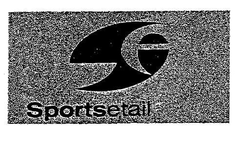 Sportsetail