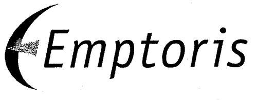 Emptoris