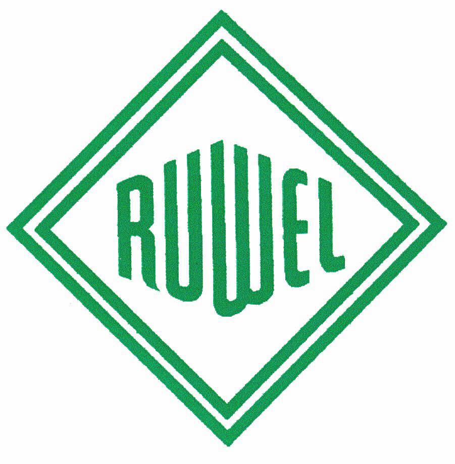 RUWEL