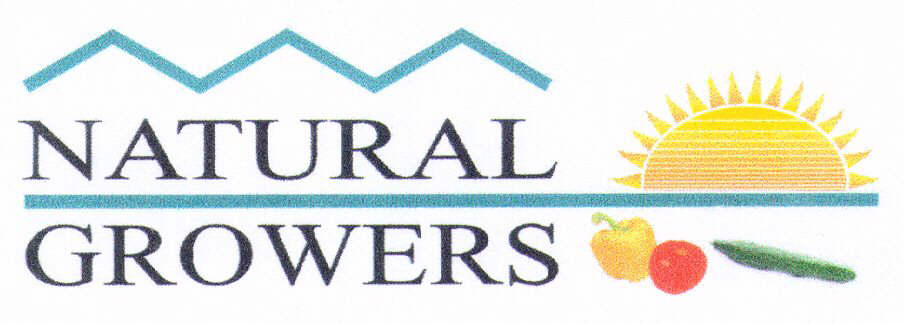 NATURAL GROWERS