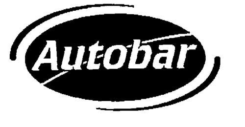 Autobar