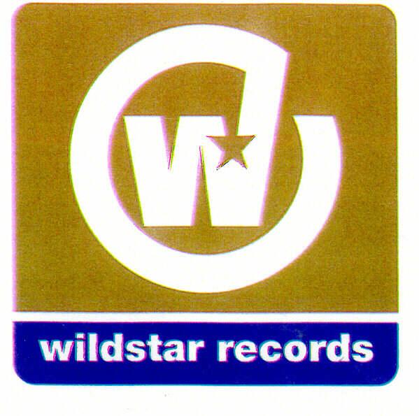 W wildstar records