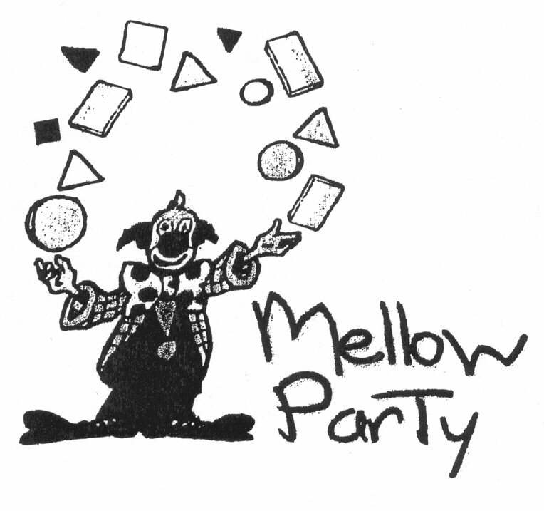Mellow Party