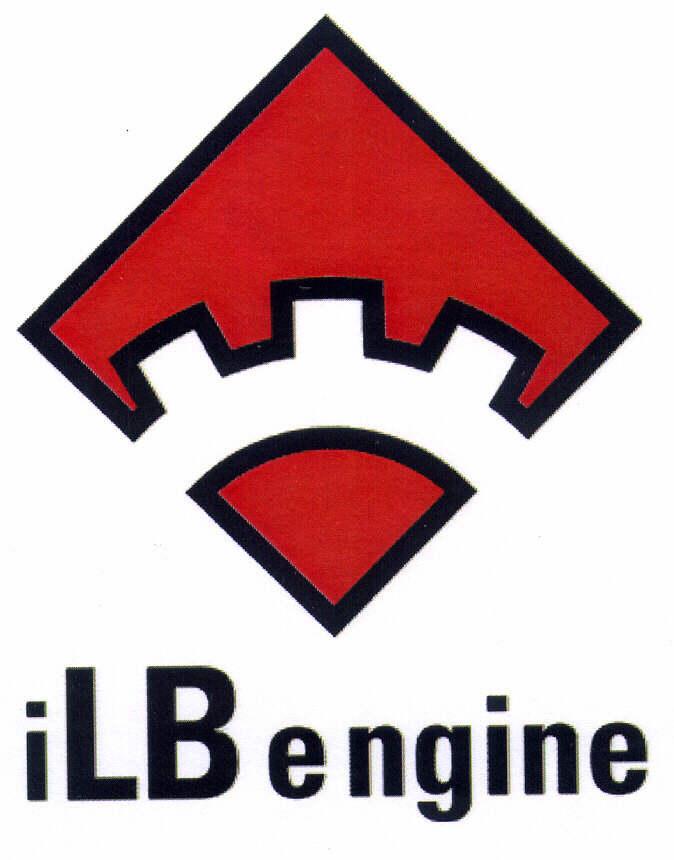 iLB engine