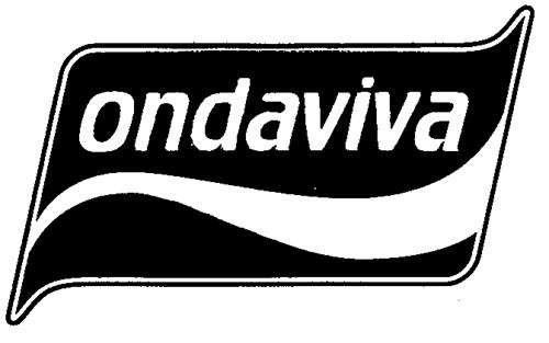 ONDAVIVA