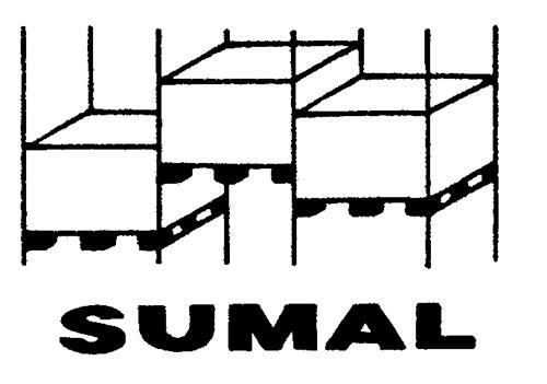 SUMAL