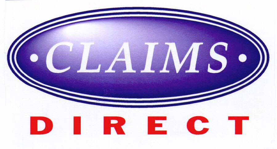 CLAIMS DIRECT