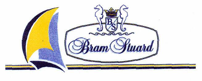 B/S Bram Stuard