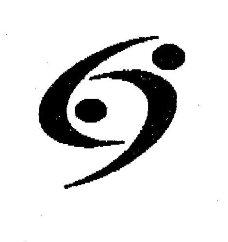SchoolPeople, Inc.