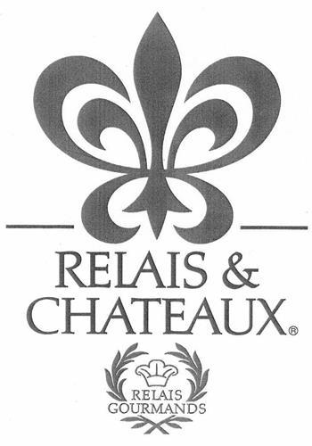 RELAIS & CHATEAUX RELAIS GOURMANDS