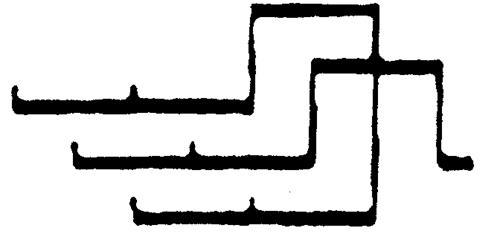 Montran Corporation