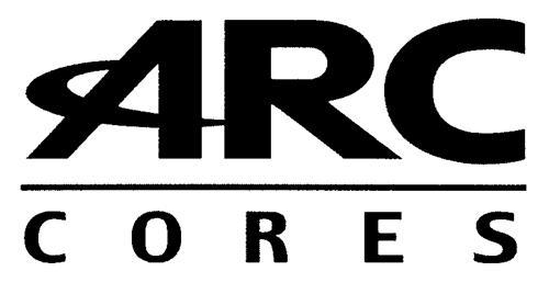 ARC CORES