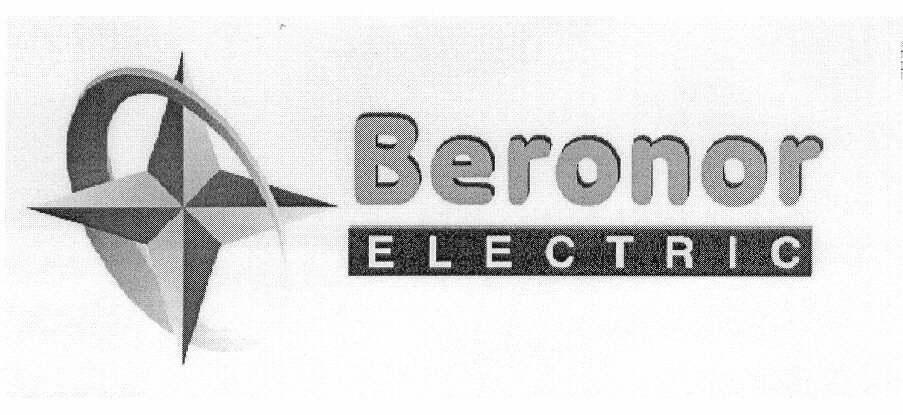 Beronor ELECTRIC