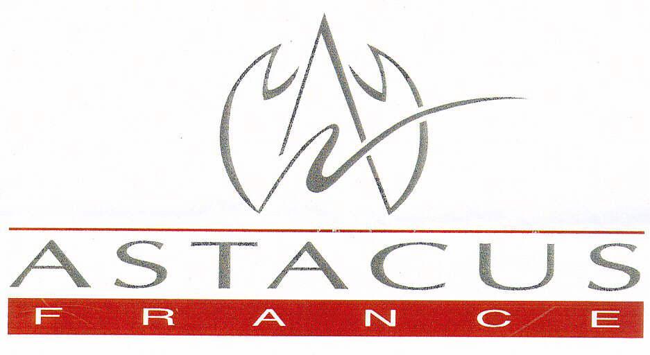 ASTACUS FRANCE