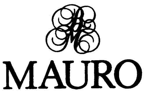 BM MAURO