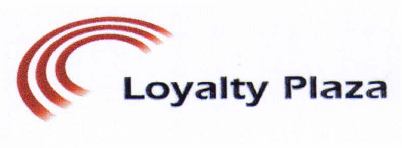 Loyalty Plaza